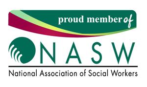 NASW seal